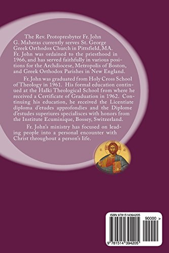 Daily Prayers for the Family: Daily Prayers for the Family is an easy to use Prayer Book for Orthodox Christians and Christians of other Nicene Traditions.: Volume 3 (Prayers for the Home & Family)