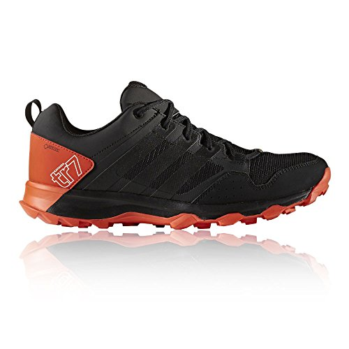 Preisvergleich Produktbild adidas Kanadia 7 Trail GTX Laufschuh Herren 14.5 UK - 50.2/3 EU
