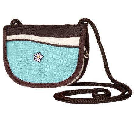 sherpani-zoe-shoulder-wallet-aqua-moda-sport