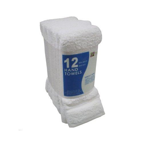 hand-towels-white-16-x-27-12-pk-by-sams-club