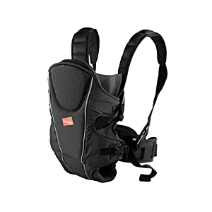 Babyway Baby Carrier 3-in-1   1