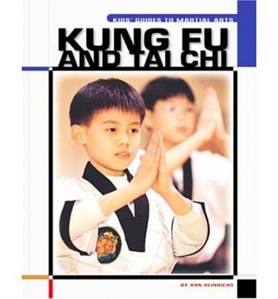 kung-fu-and-tai-chi-kids-39-guides-hardback-common
