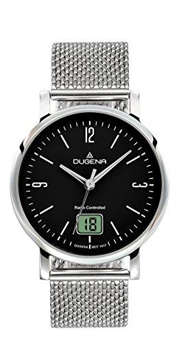 Reloj Dugena para Mujer 4460850