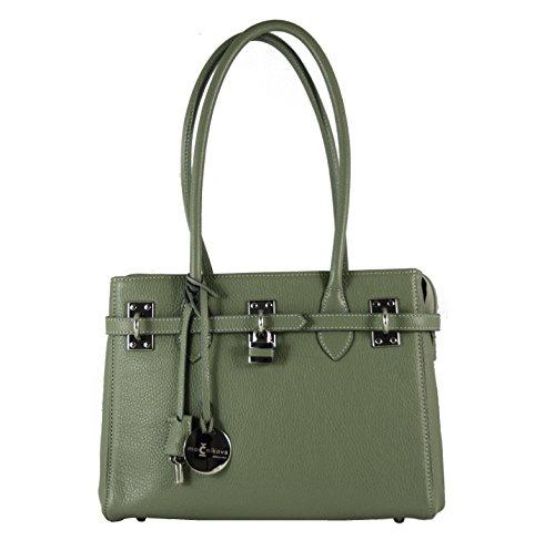 mocnikova-faustina-satchel-handbag-sage-green-pebbled-calf
