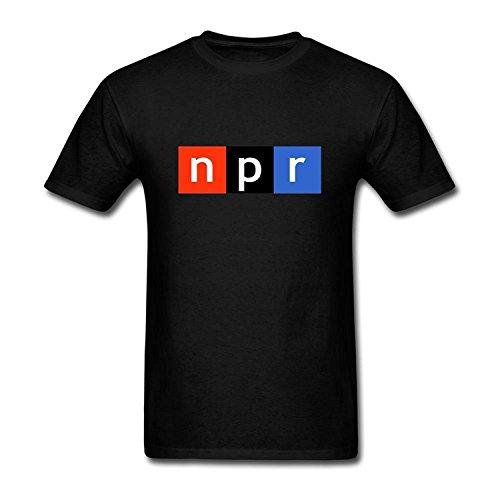 mens-npr-logo-t-shirts
