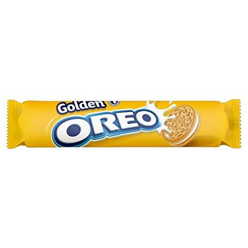 oreo-golden-cookies-154g