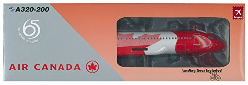 airbus-a320-air-canada-65-years-scale-1200