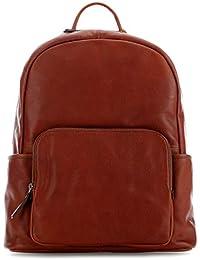 c9b10ad70e868 Suchergebnis auf Amazon.de für  Fossil Rucksack  Koffer