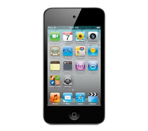 apple-ipod-touch-16-go-noir