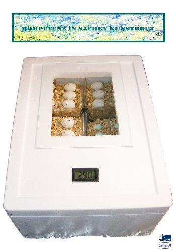 ST2 Reptilien Inkubator Brutkasten Brutmaschine Brutapparat Brüter Incubator