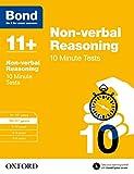 ISBN 0192740644