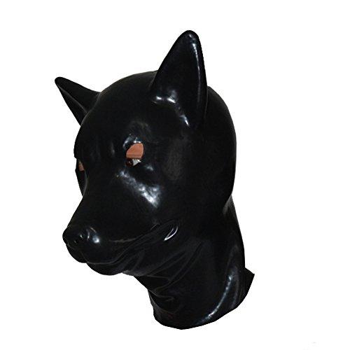 exlatex-latex-hood-wolf-animal-masque-en-caoutchouc-ftiche-accessoires-avec-fermeture-glissire