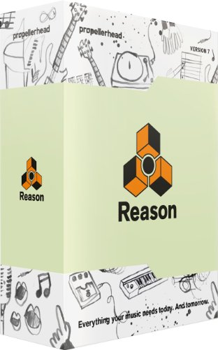 propellerhead-reason-7-virtual-studio-rack-7-software-sintetizzatore