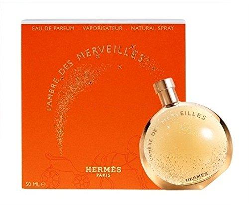 hermes-merveilles-ambre-edp-50ml