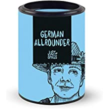 Just Spices German Allrounder 69g