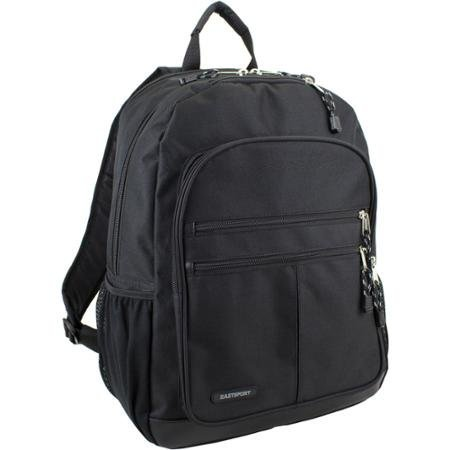 eastsport-175-large-main-compartment-future-tech-outdoor-hiking-camping-durable-backpack-with-insula