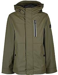 17a0093e0 Amazon.co.uk  Michael Kors - Coats   Jackets Store  Clothing