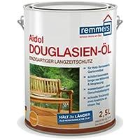 Remmers Aidol Douglasien-Öl 0,75L