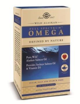 solgar-full-spectrum-omega-solgar-120-softgels