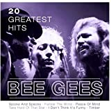 20 Greatest Hits-Limitierte -