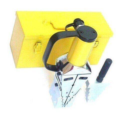 Hidráulico Gowe brida esparcidor brida separador hidráulico brida propagación herramienta 81 mm max herramienta hidráulica divisoria