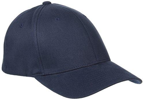 Myrtle Beach Uni Cap Original Flexfit, navy, L/XL, MB6181 ny