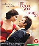 Me before you SBD
