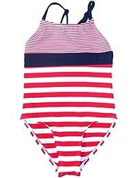 Step In Mädchen Badeanzug, 9516
