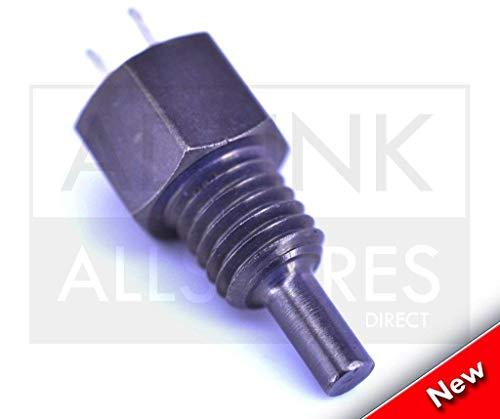 Potterton Kombi 80 & 100 Arbeits- Temperatur Sensor 430011 War 10/18761 -