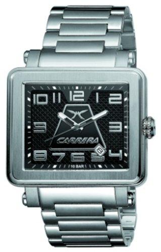 Carrera CW100031005