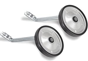 Puky training wheels ST for ZL 16 (Design: Z6 and Z8)