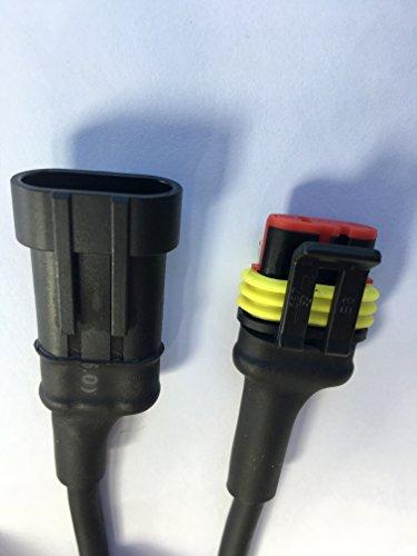 Unbekannt-Transformator-Kabel-fr-Husqvarna-Automower-Niederspannung-fr-Modelle-310-315-320-330x-420-430x