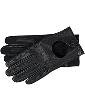 Roeckl Damen Handschuhe Daily Active