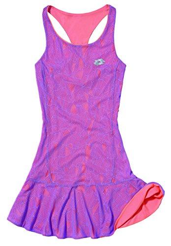 lotto-sport-twice-ii-w-vestito-e-reggiseno-donna-viola-rose-xl