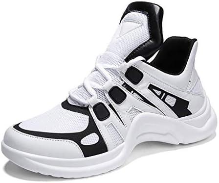 promo code 120f8 499a4 YAN Scarpe sportive unisex Mesh Autunno   Inverno scarpe scarpe scarpe da  ginnastica basse a tomaia Lace Up Novit agrave  Scarpe Uomo Donna Casual Scarpe  da ...
