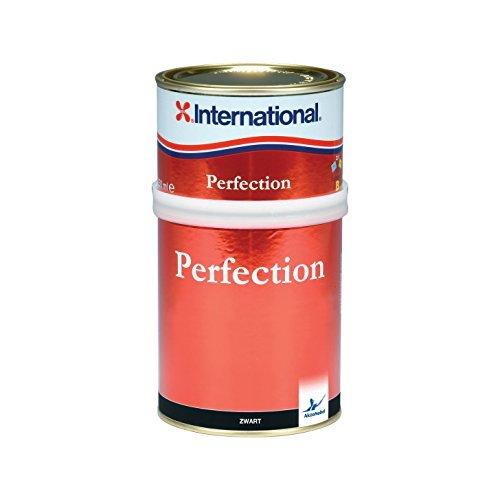 two-component-polyurethane-enamel-perfection-075l-red-e294-international-by-mar-international-ltd