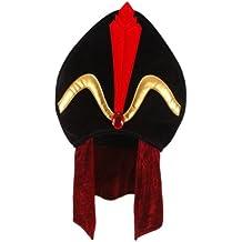 Disney Aladdin Jafar Costume Hat