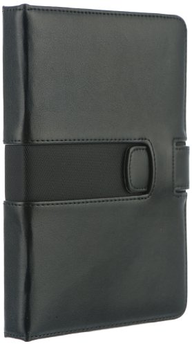 m-edge-executive-jacket-case-for-kindle-4-kindle-touch-kobo-touch-black