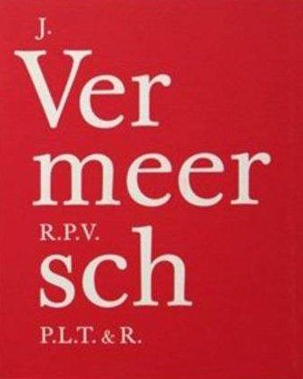 Vermeersch family: Book por Francis Smets
