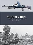 The Bren Gun (Weapon 28)