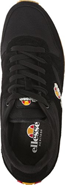 mys Converse All Star Low Customized Unisex Personalisierte Schuhe (Handwerk Schuhe) Daisies