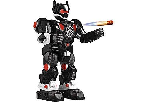 Nbots-Robot-Rc-Secutor-Ninco-NT10027