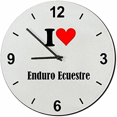EXCLUSIVO: Vidrio de reloj