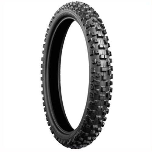PNEU BRIDGESTONE 70/100-19 NHS M403 AVANT MOTOCYCLE
