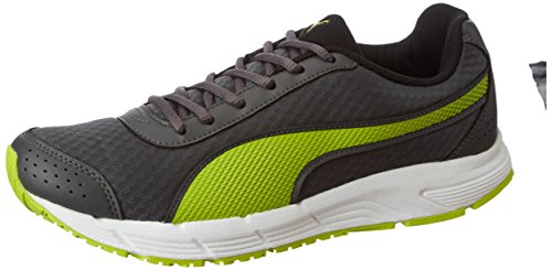 Puma-Mens-Rapple-Running-Shoes