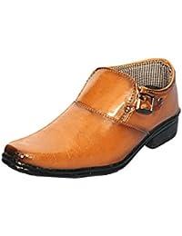 Ashoka Kid's Party Formal Shoes