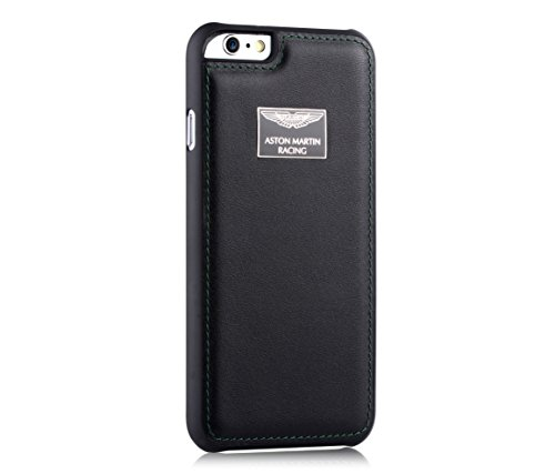 aston-martin-racing-back-case-fur-iphone-6-plus-schwarz