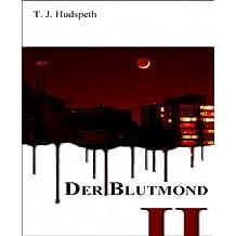 Der Blutmond - Teil 2
