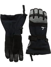 Columbia Herren Handschuhe