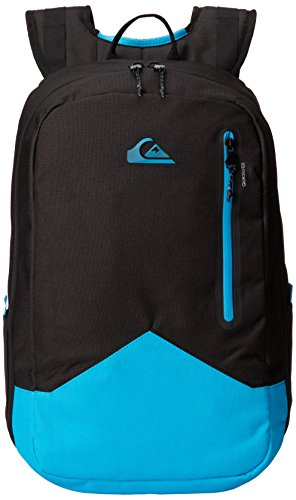 quiksilver-new-wave-plus-backpack-black